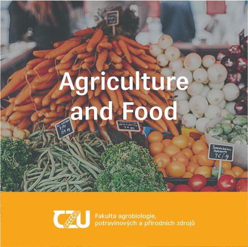 https://erasmus.agrobiologie.cz/?post_type=portfolio&p=987&preview=true