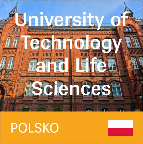 University of Technology and Life Sciences Bydgosz