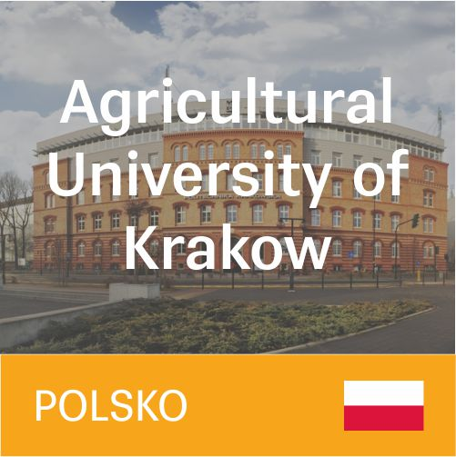 Agricultural University of Krakow