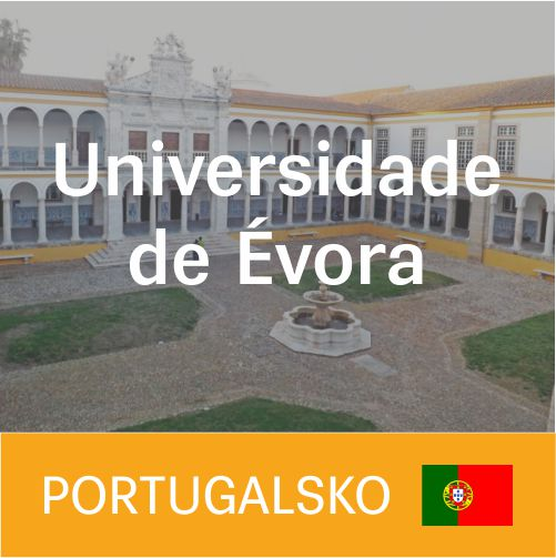 https://erasmus.agrobiologie.cz/portfolio-item/universidade-de-evora/